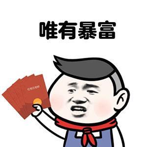 【G3云推广】新闻营销,让品牌声音从0到1!