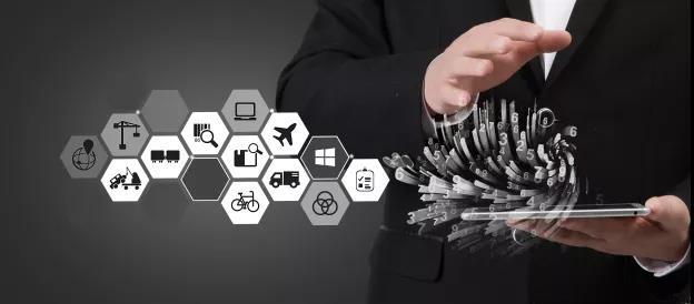 互联网时代企业的转型关键——网络营销