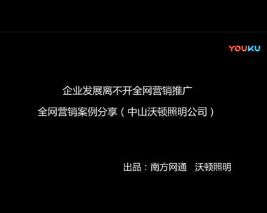 QQjietu20181229113342 (1).jpg